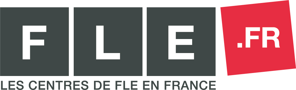 logoFle.FR_2018.jpg