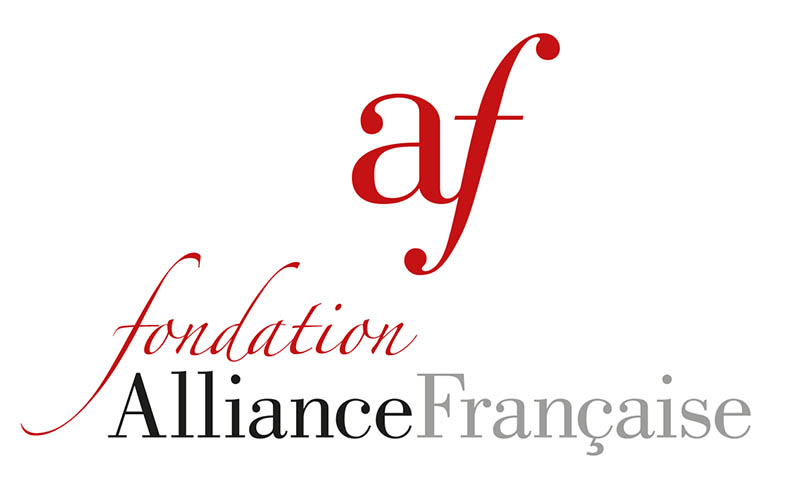 Logo-fondationAF.jpg