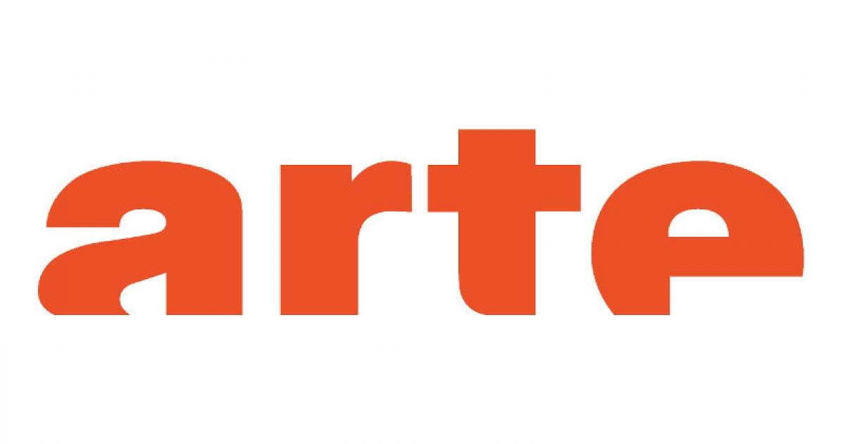LogoArte.jpg