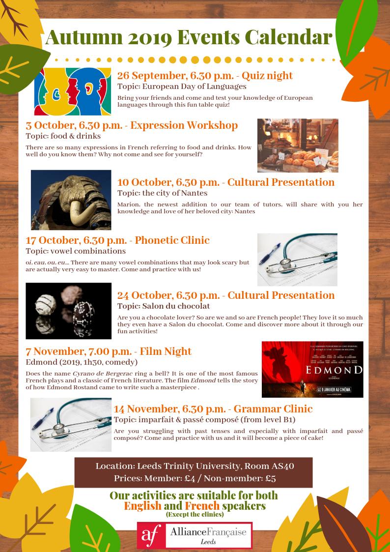 Copy of Autumn19 Events Calendar(1).png