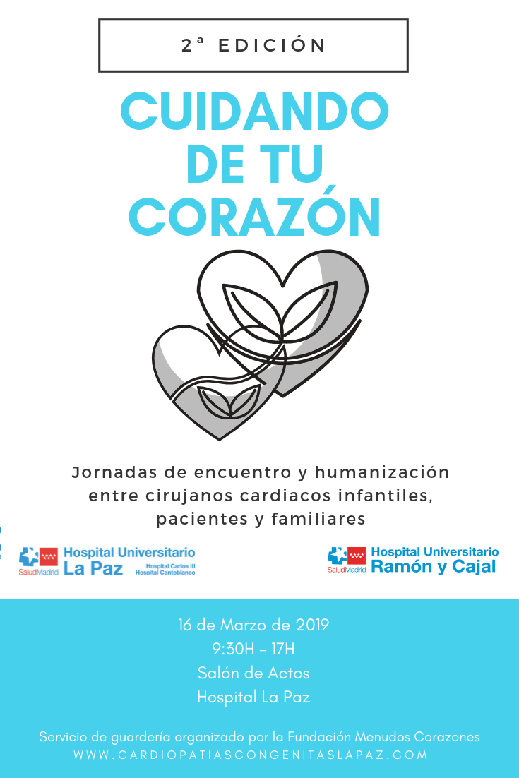 Copy of CUIDANDO DE TU CORAZÓN (4).png