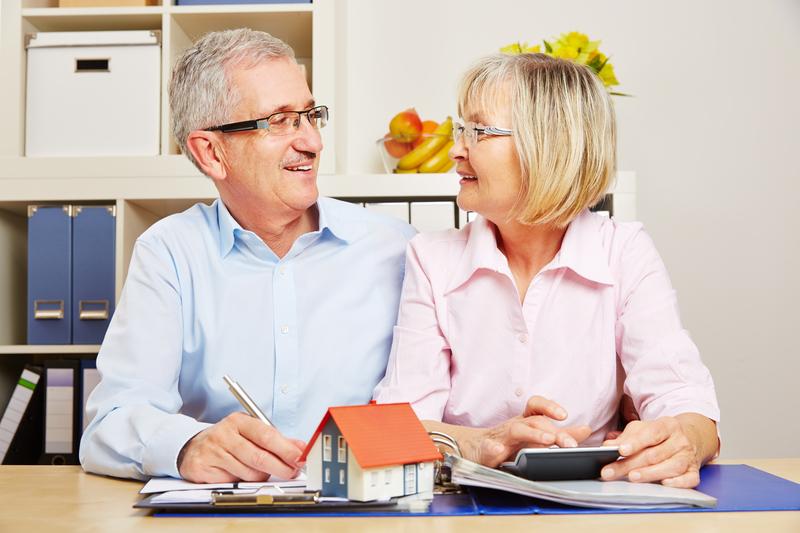 Estate, Planning, probate, trusts, wills, elderly,