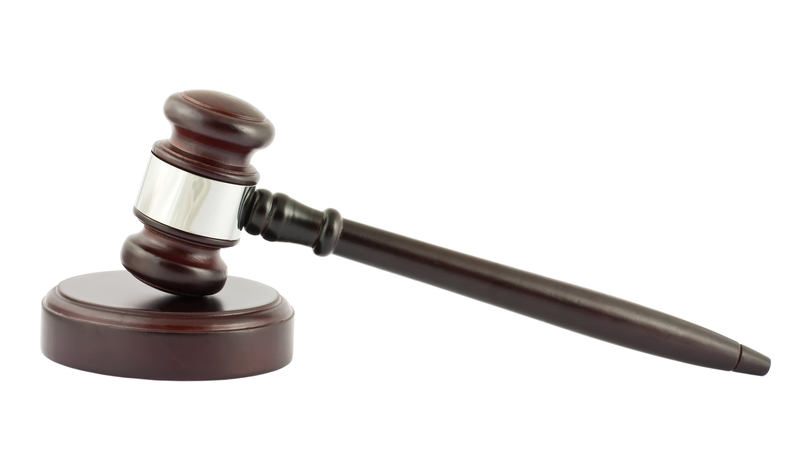 civil litigation, general litigation, lawyer, attorney, law, contract, dispute, legal, disagree, utah, salt lake city, malpractice,