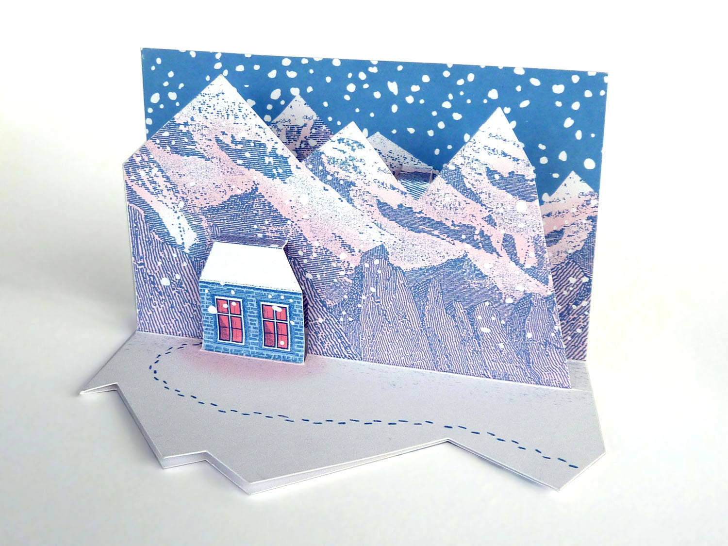 Mountains Card front.jpg