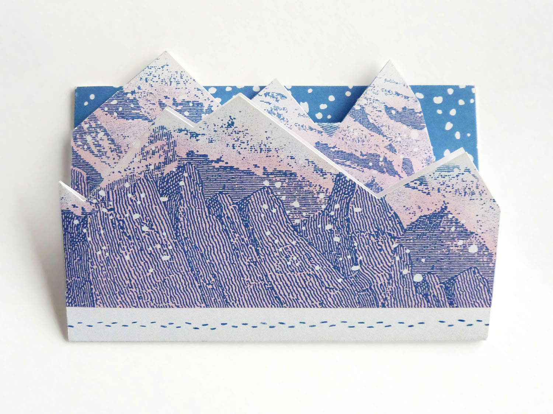 Mountains Card back.jpg
