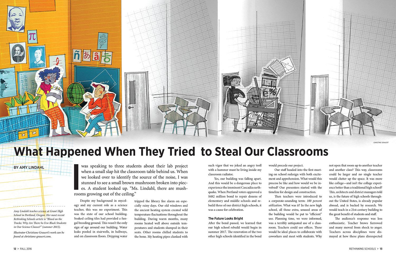 Classroom inside.jpg