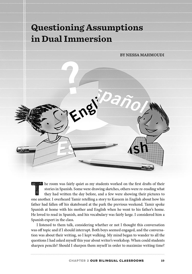 Bilingual1_750.jpg