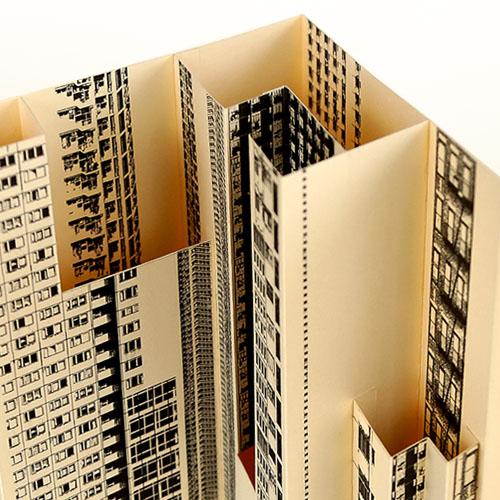 Folding city detail 4.jpg