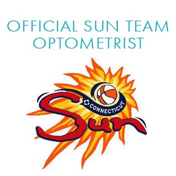 gec sponsor blocks sun team.jpg