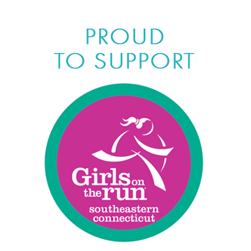 gec sponsor girls on the run.png