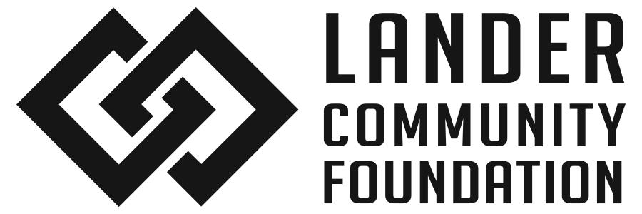 LCF_Logo_Hor_Blk.jpg