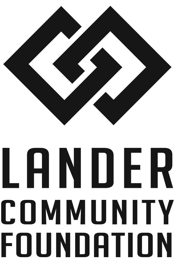LCF_Logo_Ver_Blk.jpg
