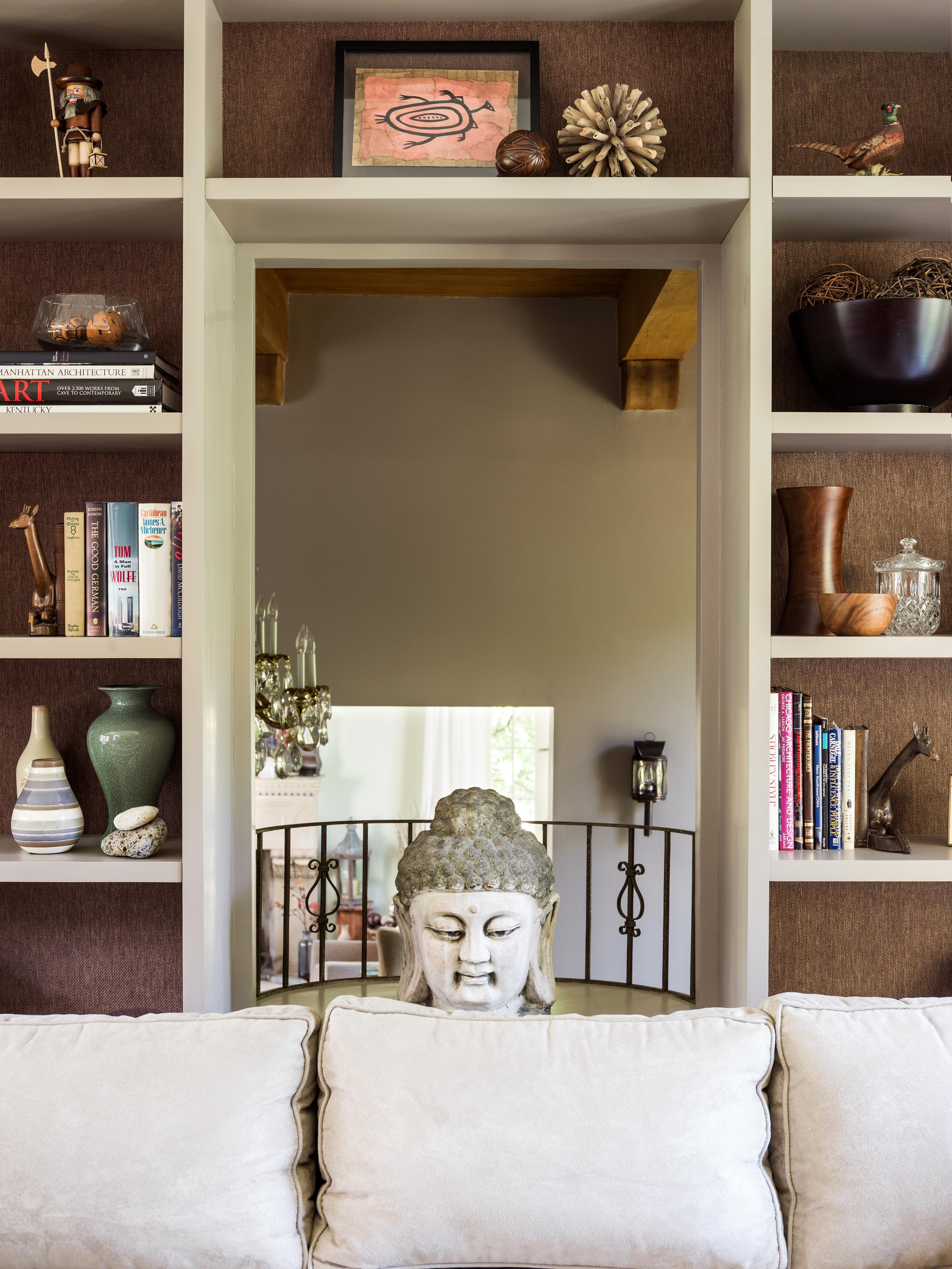 Family Room Budha.jpg