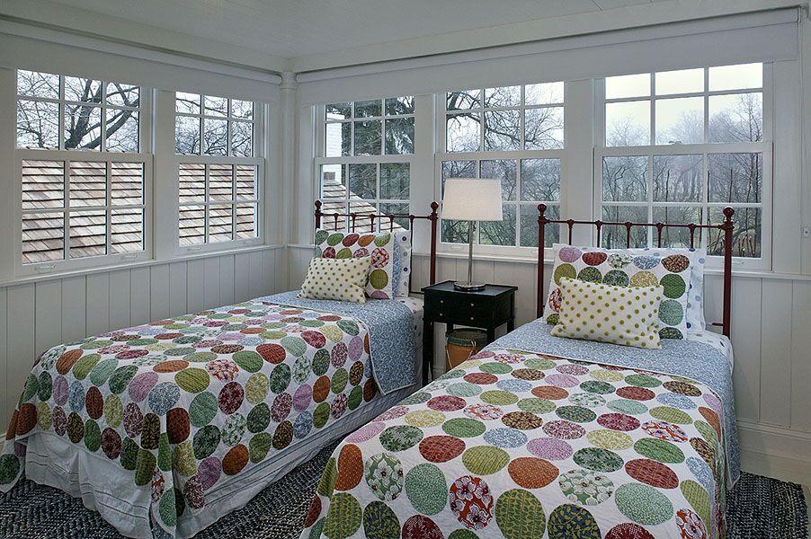 2nd Floor Guest Bedroom.jpg