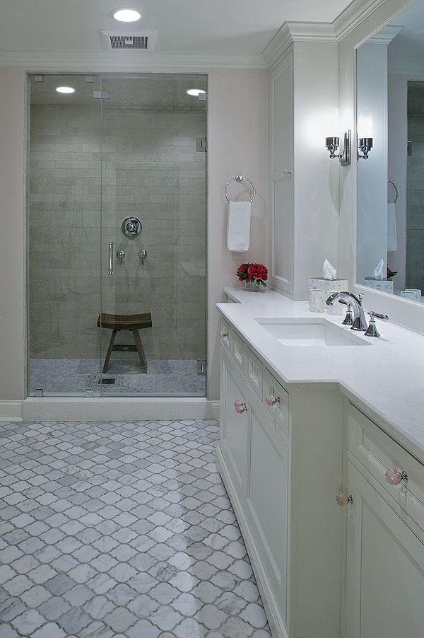 2nd Floor Jennifers Bath A revised.jpg