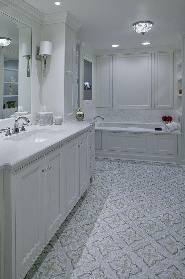 2nd Floor Master Bath 1.jpg