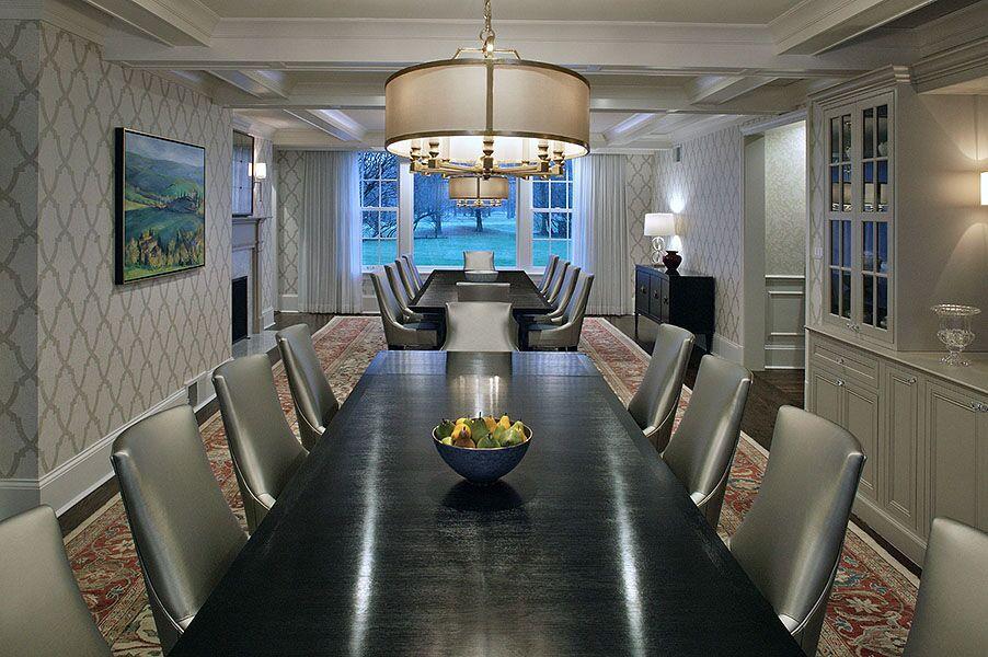Formal Dining Room A (Warmer).jpg