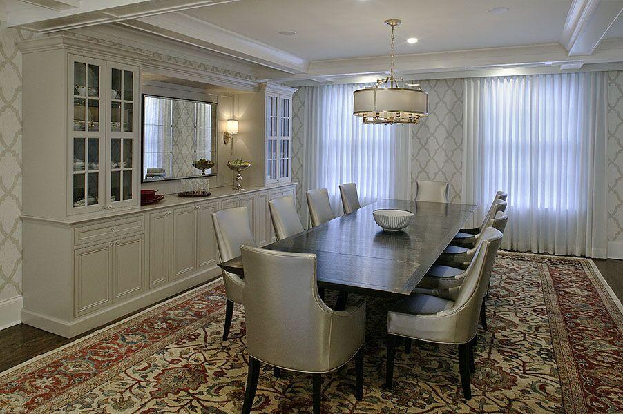 Formal Dining Room B.jpg