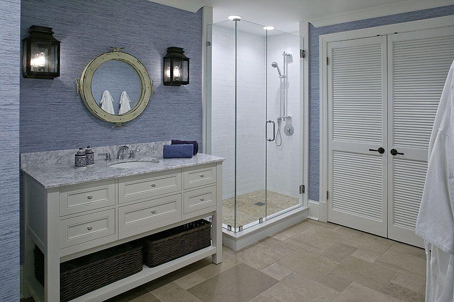 Pool Bathroom.jpg
