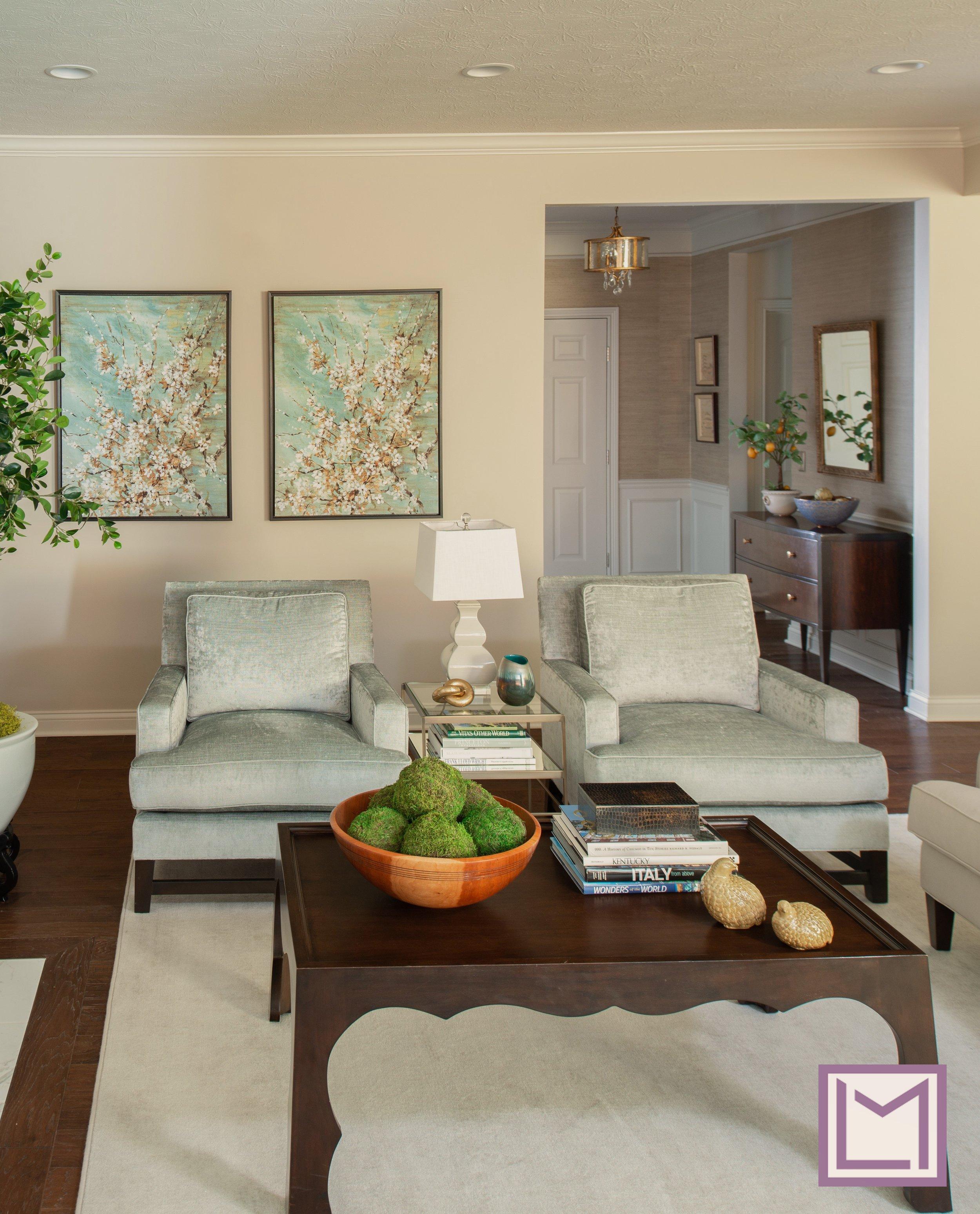 D_Living Room Foyer - Watermark - USE.jpg