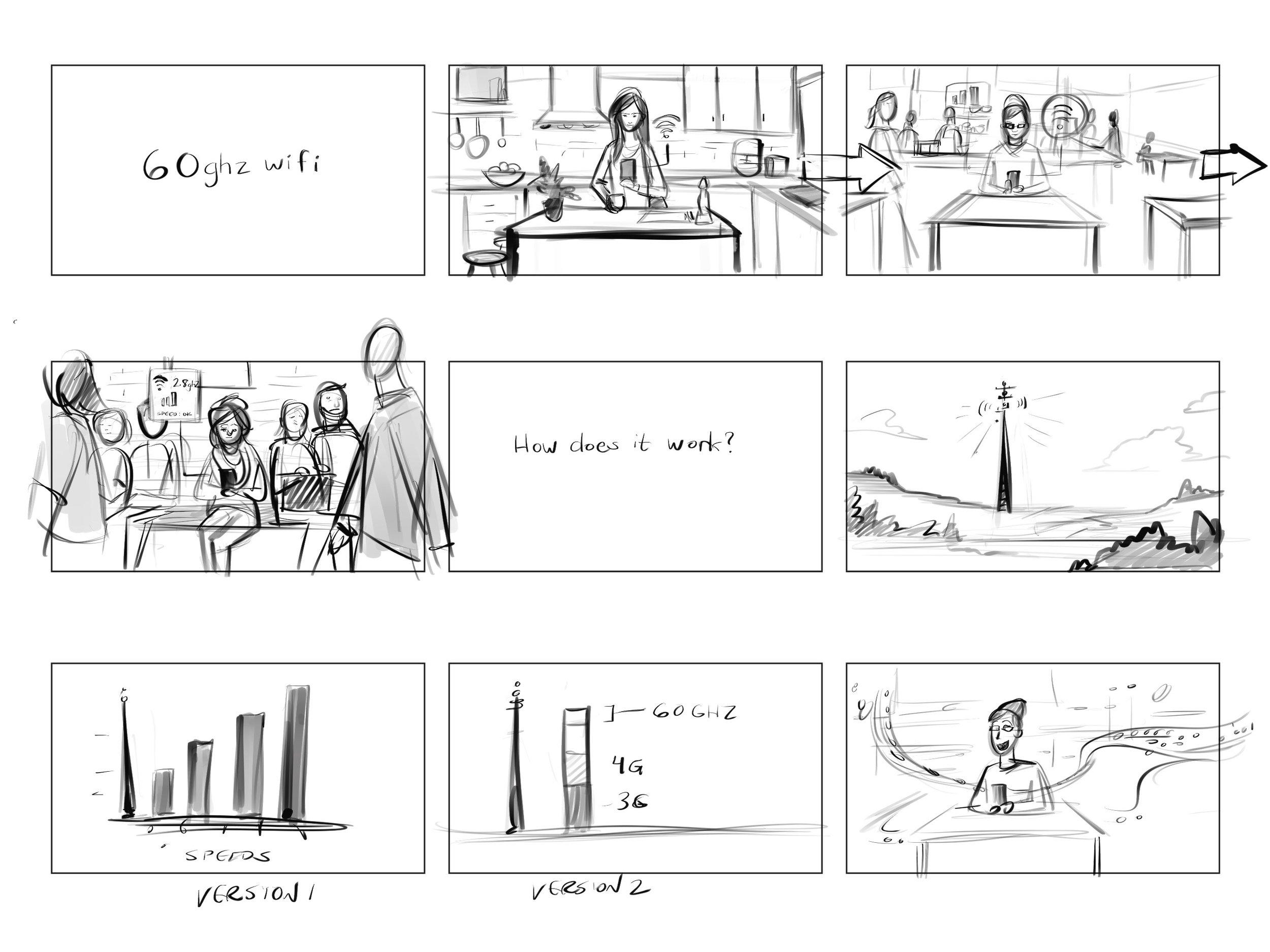 Storyboards 01.jpg