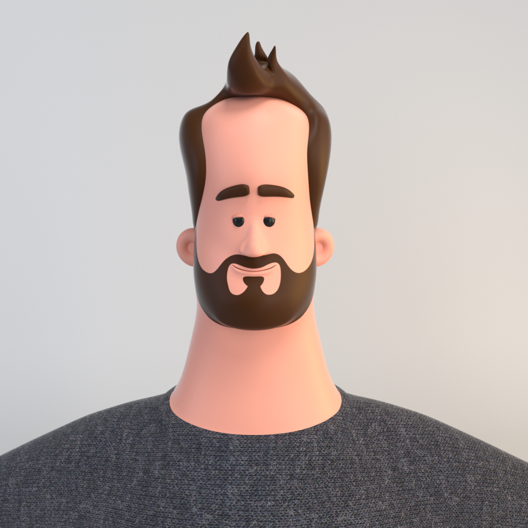 Front Head.png