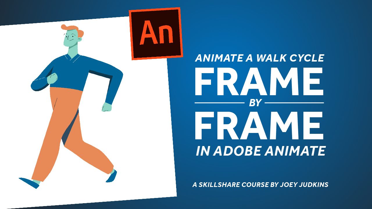 skillshare_animatecc_walkcycle_framebyframe_joeyjudkins