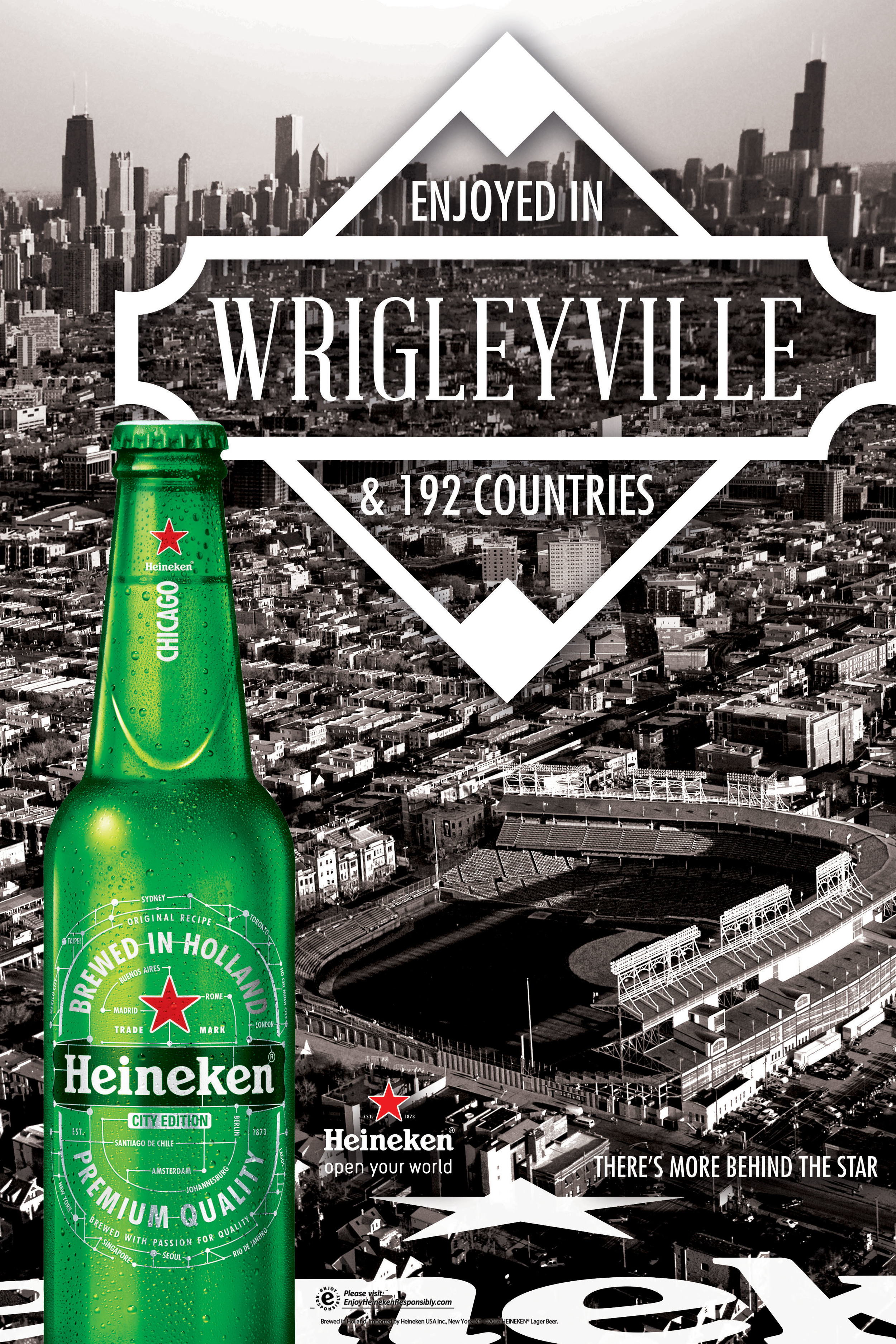 Wrigleyville