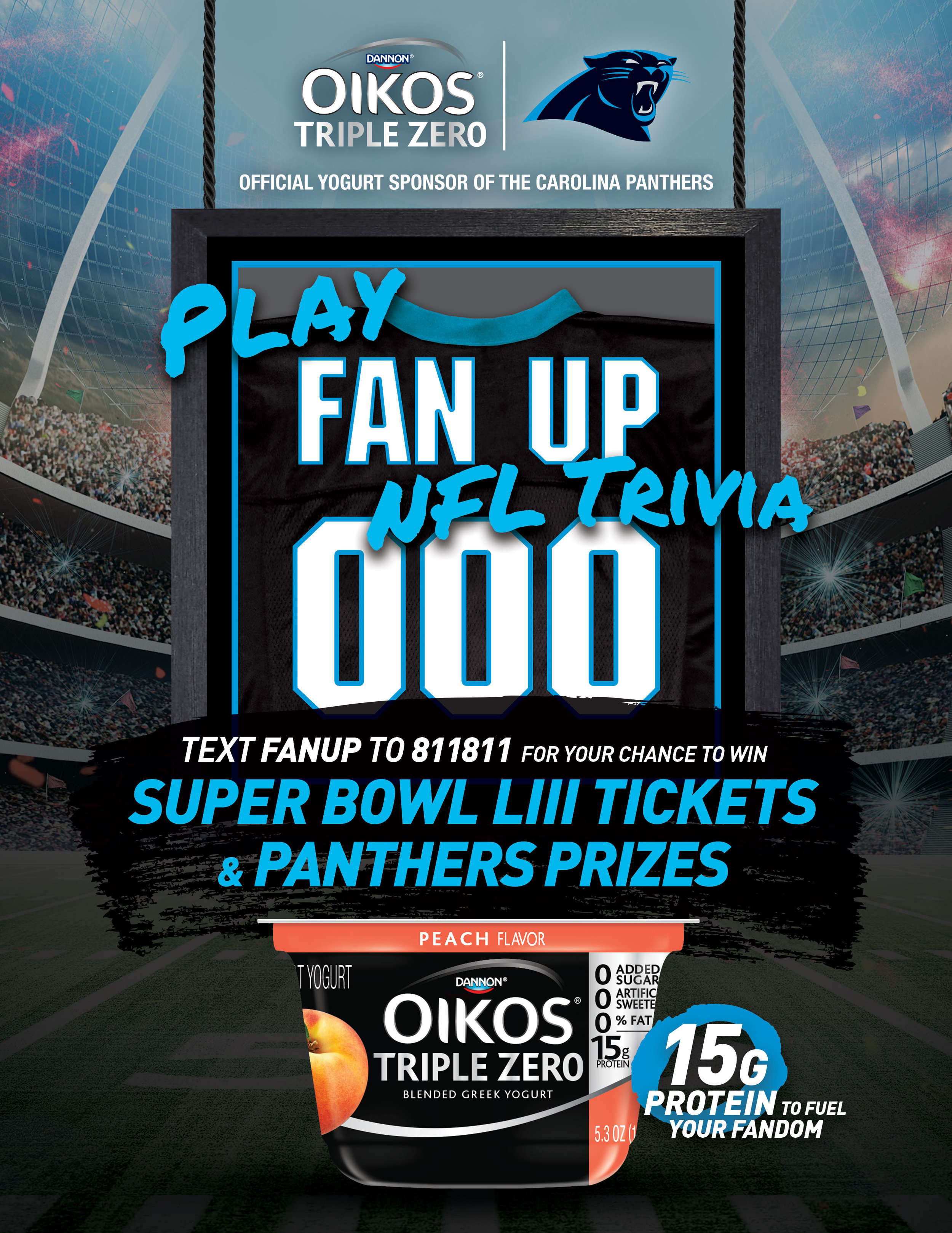Q3-OIKOS_NFL_Panthers_3.jpg