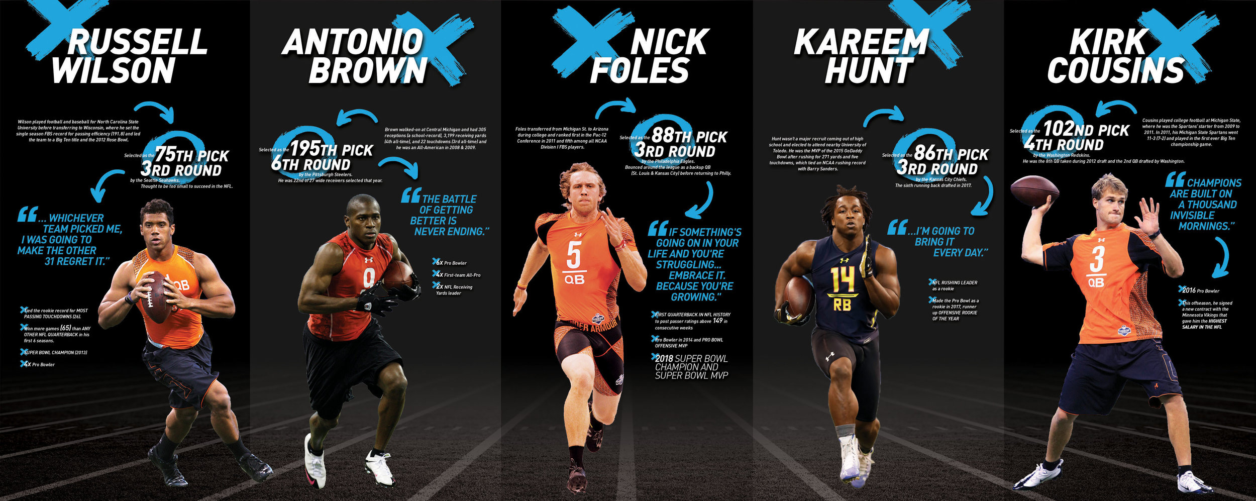 Oikos_draftexp_HoH_wall1and2_combine_b.jpg