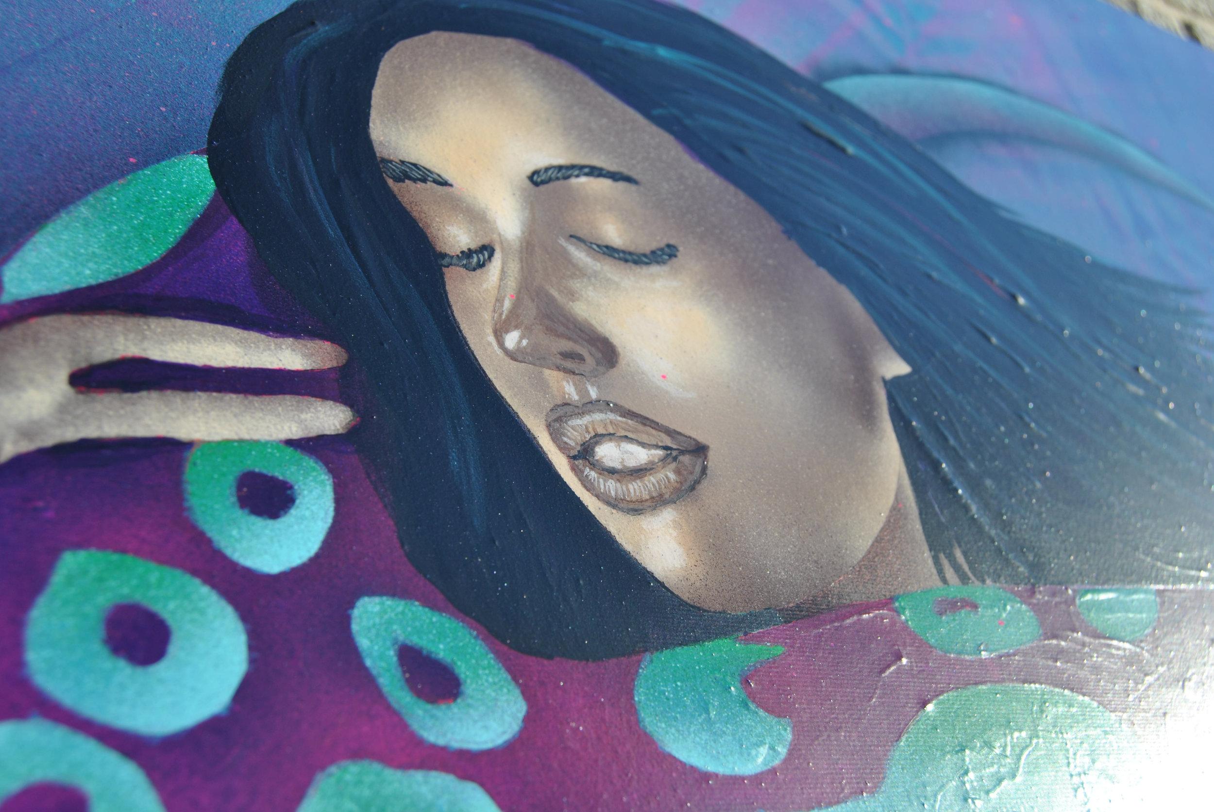 mayahuasca_1.jpg