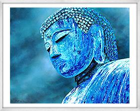 sukha_print_white_frame.jpg