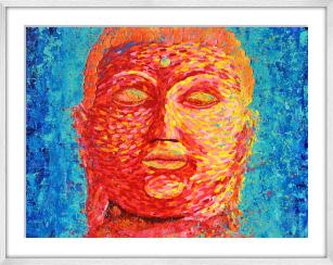 buddha_print_white_frame.jpg