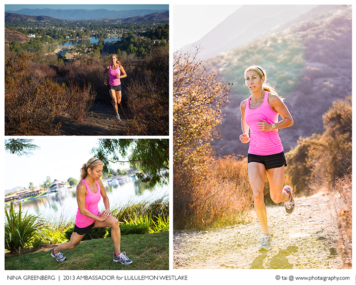 © tai kerbs - Nina Greenberg Lululemon Collage.jpg