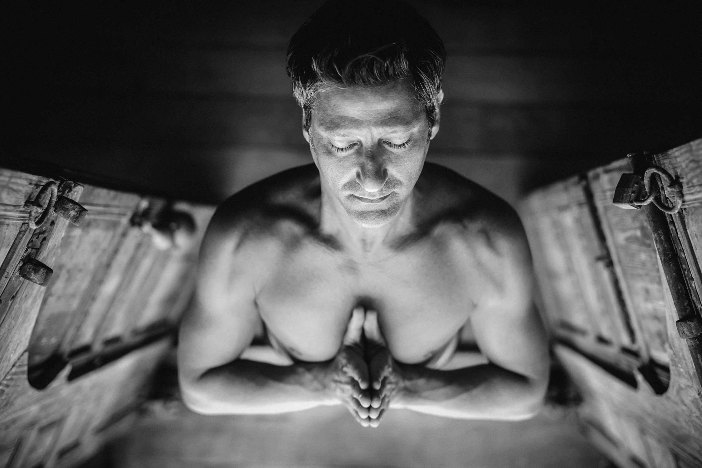 tony_g_yoga_11_retouch_bw_high_rez.jpg