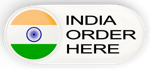 india_order_150.png