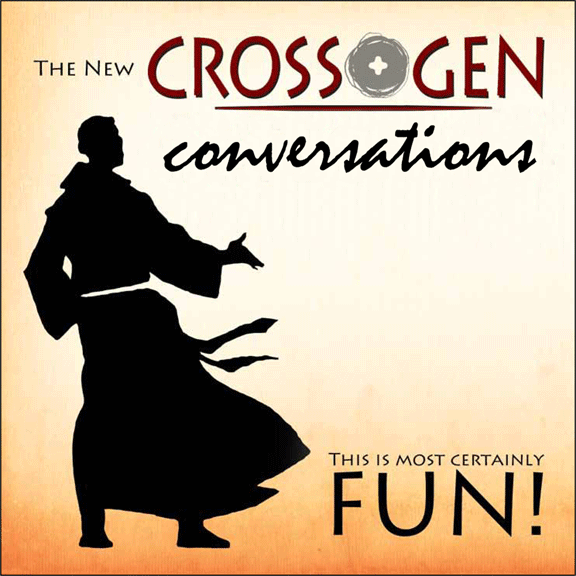CrossGenLutherConversationsLogo.png