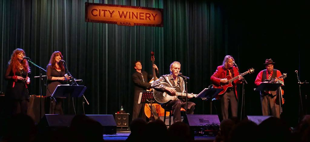 City Winery.jpg