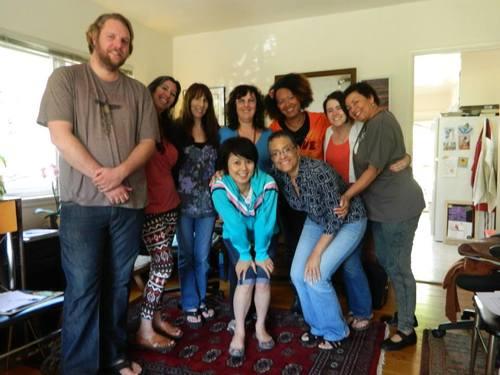 Daria & Lisa B Workshop.jpg
