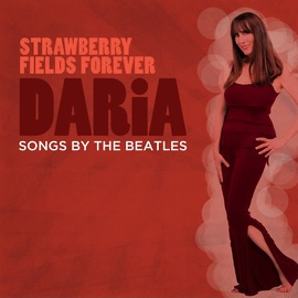 Strawberry Fields CD Cover.jpg