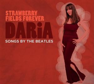 Strawberry Fields CD Cover.jpg