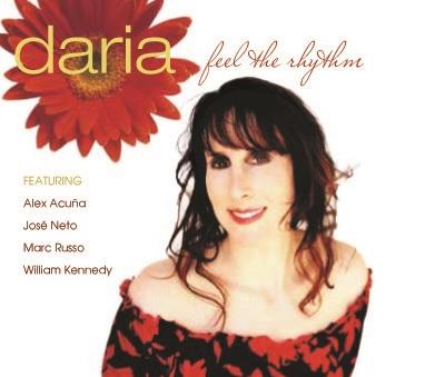 Feel the Rhythm CD Cover.jpg