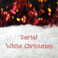 White Christmas Cover.jpeg