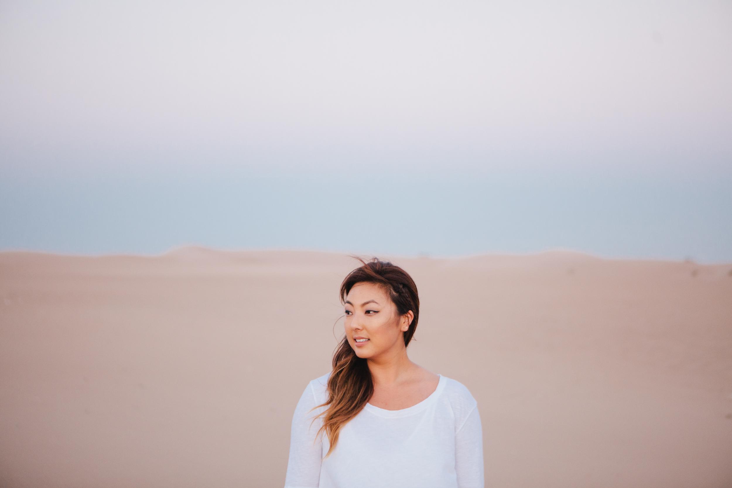 LAURA IZUMIKAWA PHOTOGRAPHY