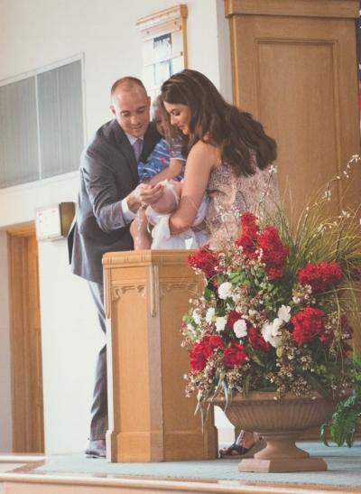 Charlotte Baptism.jpg