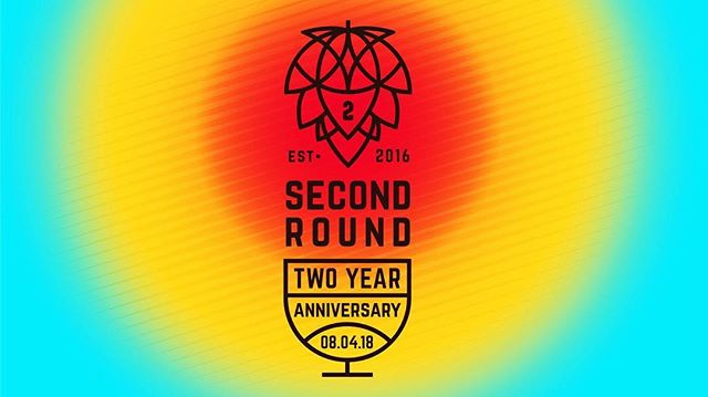 Playing the @wildmindales 2nd Anniversary Party w/ Silverback Colony and @seananonymous on 8/4!  2-8PM.
