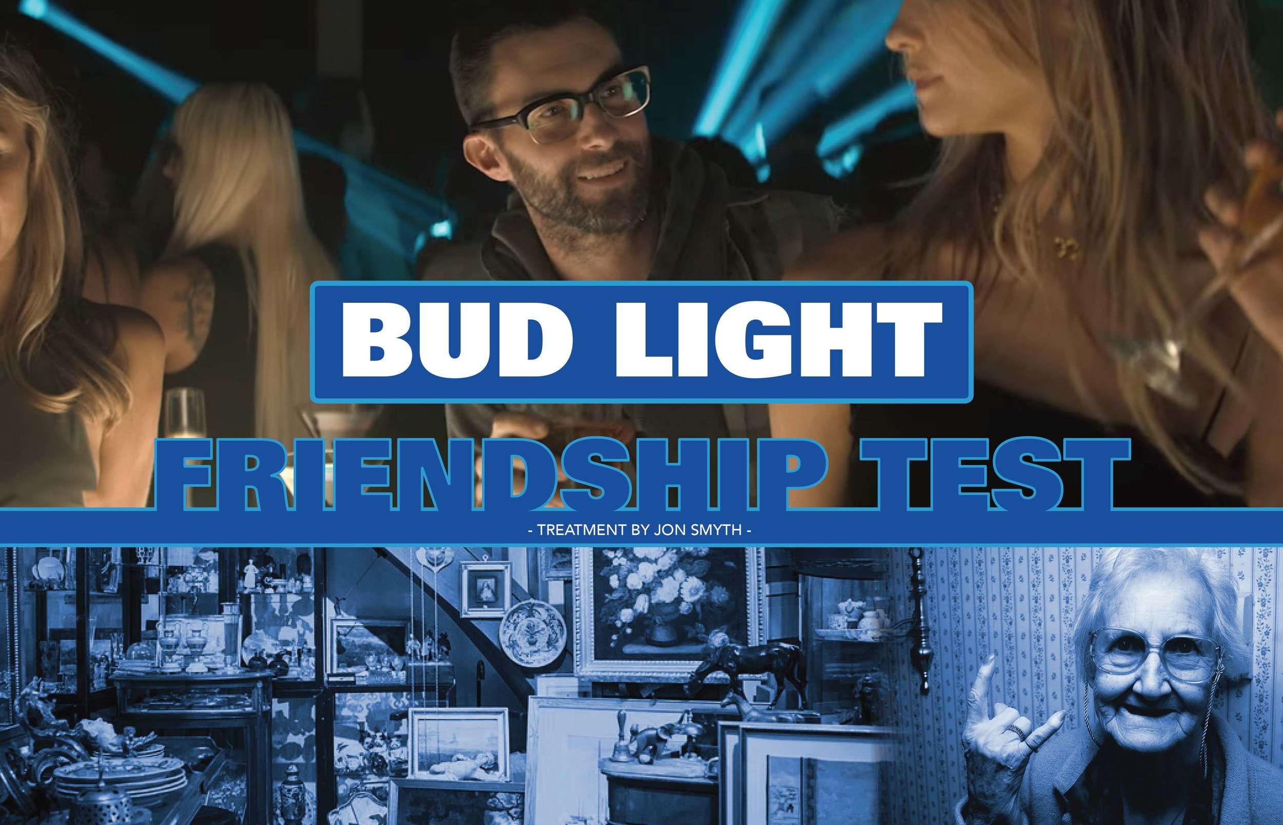 Budlight Sample pages - no logo_Page_01.jpg