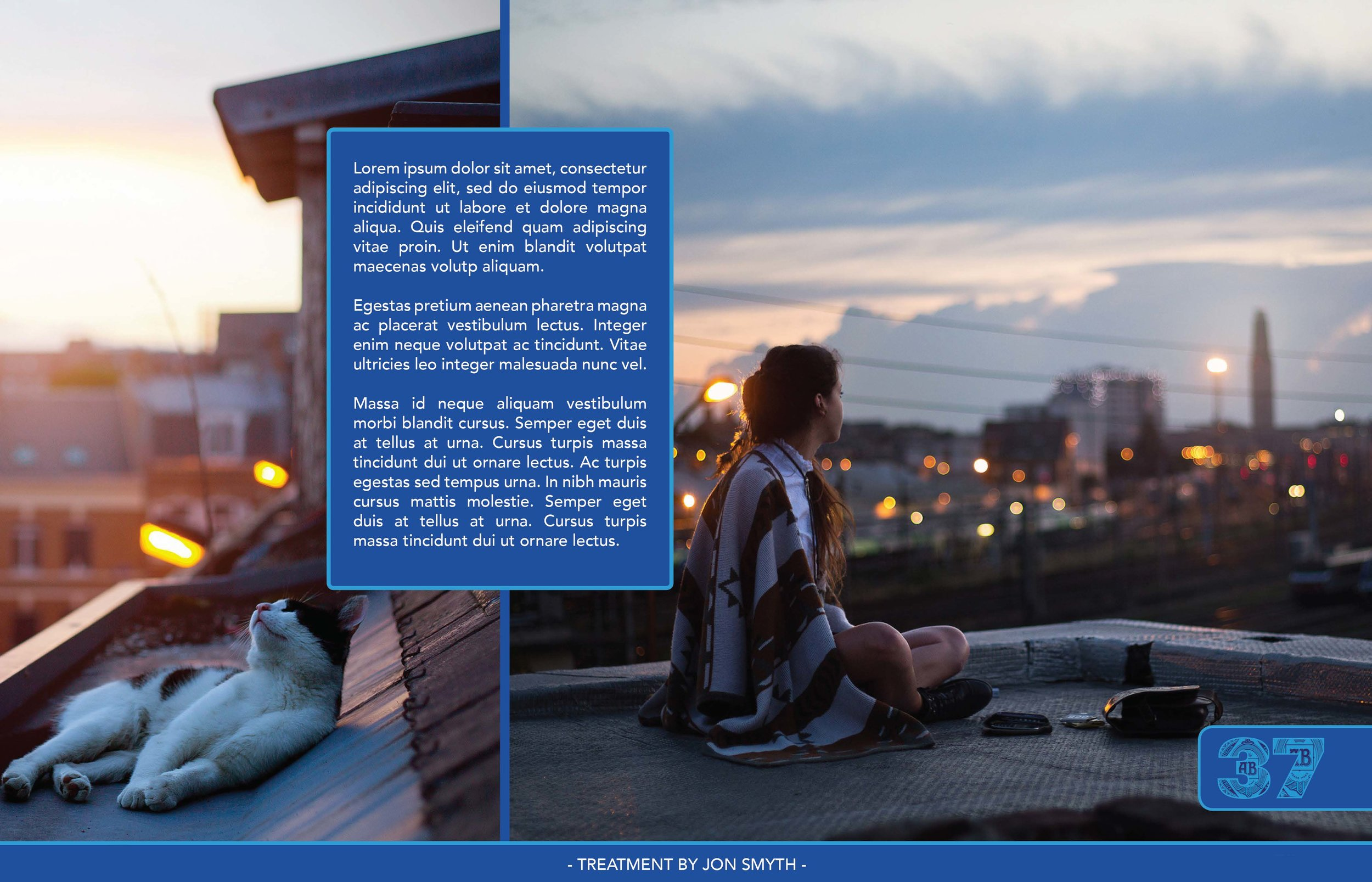 Budlight Sample pages - no logo_Page_20.jpg
