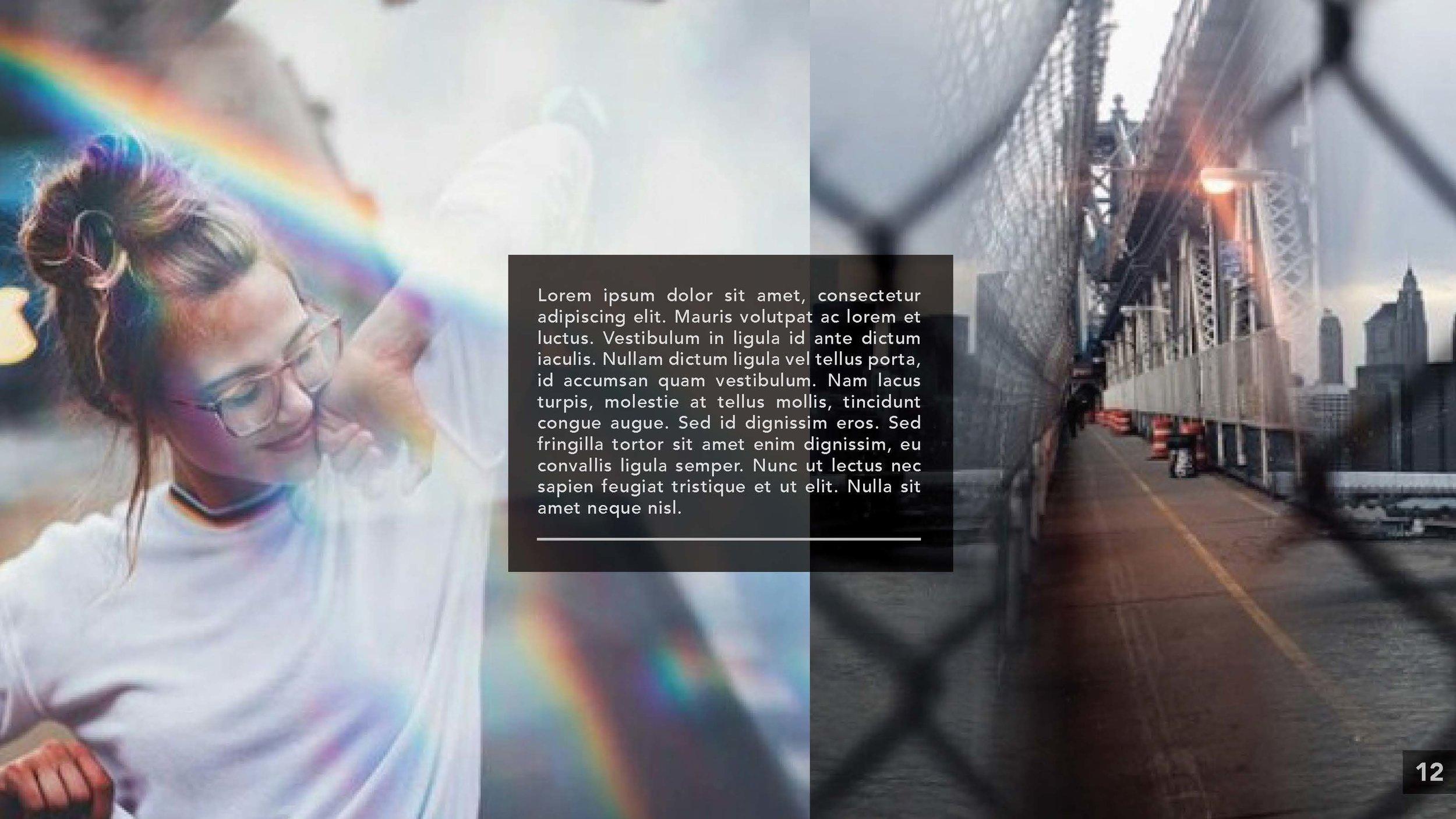 SPEC - ADIDAS body mind soul Alex Cullen_Page_12.jpg