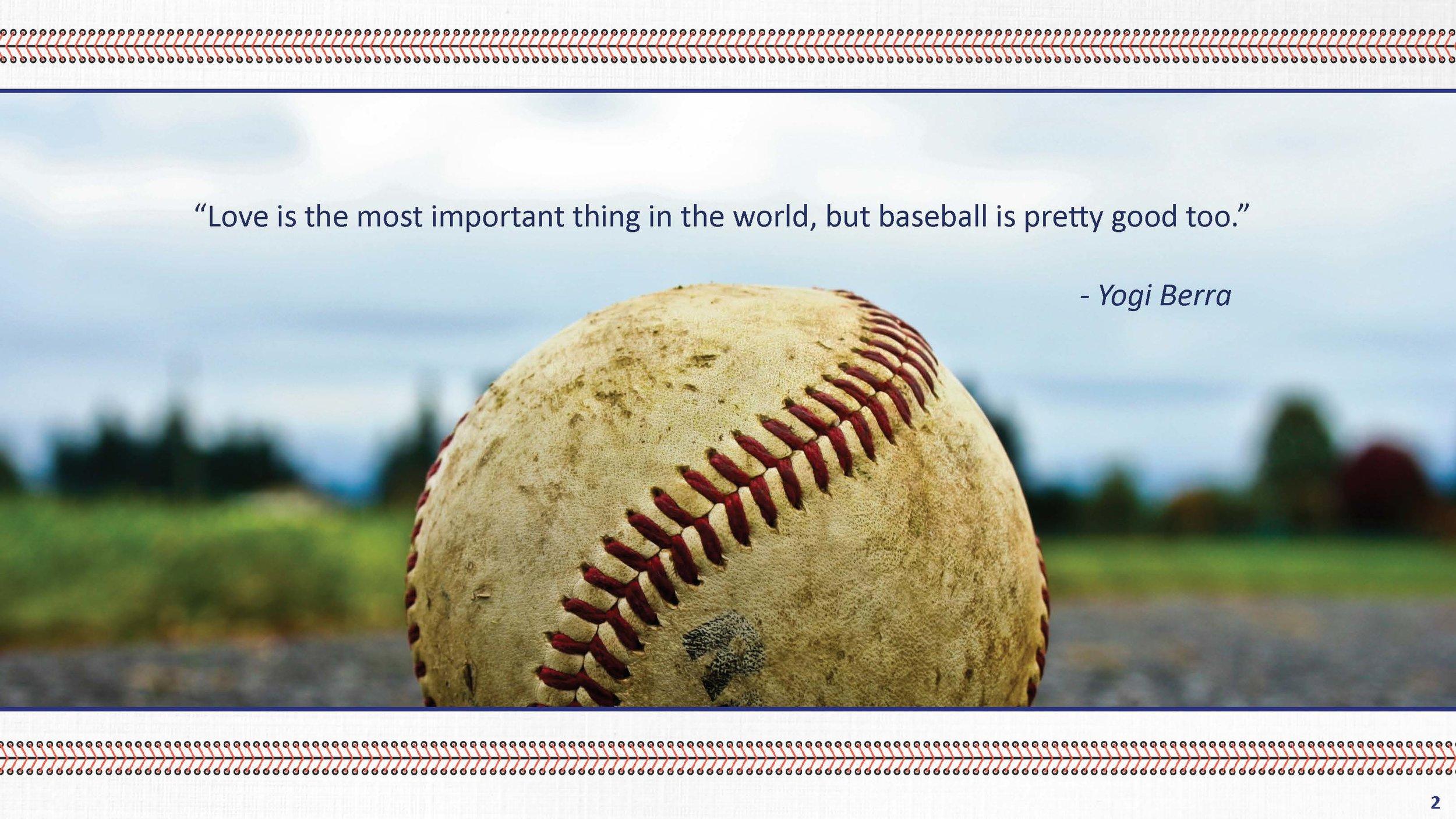 RGiannotti _ Layout Porfolio _ Summer18 _ V3 _ add ADIDAS and MLB_Page_12.jpg